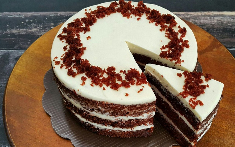 Baking Classes in Johannesburg South - Baking Classes in ...